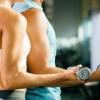 Как увеличить силу рук и силу удара
