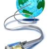 Как увеличить скорость работы интернета