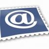 Как узнать, на кого зарегистрирован почтовый ящик