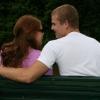 Как узнать, нравитесь ли вы мужчине или нет