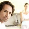 Как узнать, женат ли мужчина