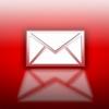 Как в outlook express удалить письмо
