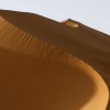Как в пустыне без воды