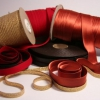 Как в рукоделии используют косую бейку