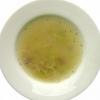 Как варить бульон для супа