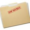 Как вернуть скрытые файлы