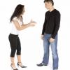 Как вести себя, чтобы избежать конфликтов