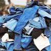 Как восстановить джинсы