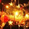 Как встречать рождество и новый год