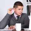Как ввести суммированный учет рабочего времени