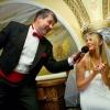 Как выбирать тамаду на свадьбу