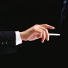 Как выбрать легкий способ бросить курить