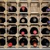 Как выбрать сухое французское вино
