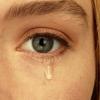 Как выйти из глубокой депрессии