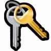 Как вытащить пароль из браузера