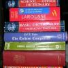 Как выучить английский язык, советы