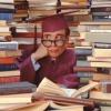 Как выучить большой объем информации