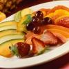 Как вывести пятна от фруктов