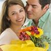 Как вызвать интерес у мужа