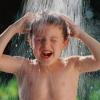 Как закаливать водой ребенка