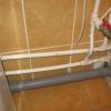 Как заменить водопроводные трубы