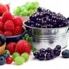 Как замораживать ягоды, чтобы сохранить витамины