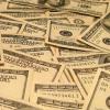 Как заработать денег быстро