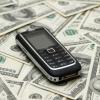 Как заработать деньги на счет телефона