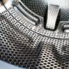 Как защитить стиральную машину от накипи