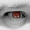 Как защититься от гипноза