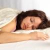 Как заснуть днем