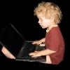 Как заставить выучить ребенка таблицу умножения