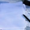 Как заверить трудовую книжку для банка