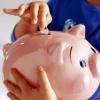 Как жить, когда денег не хватает