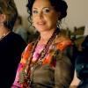 Как звучат настоящие фамилии звезд российского шоу-бизнеса