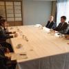 Какие документы нужны для работы в японии