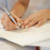 Какие документы требовать для аренды жилья