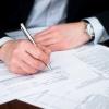 Какие нужны документы для временной прописки