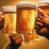Какие спиртные напитки пьют современные россияне