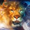 Какие женщины нравятся мужчинам львам