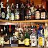 Какой алкоголь есть в египте
