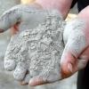Какой цемент нужен для кладки кирпича