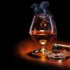 Коньяк - все о благородном напитке