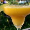 Маргарита из манго
