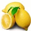 Маски для лица от пигментных пятен с лимоном