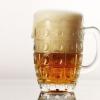 Можно ли пить просроченное пиво