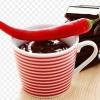 """Напиток из шоколада """"острое наслаждение"""""""