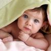 Опрелости у ребенка: меры профилактики и лечение