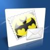 Перенести письма из the bat в почту windows