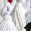 Почему мусульмане делают обрезание